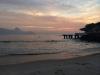 beach-smaller