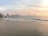 beach2-smaller