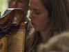 cheyenne-holland-concert