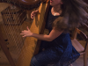 cheyenne-holland-concert2