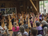 holland-concert-harp-ensemble