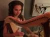 recording-in-ny